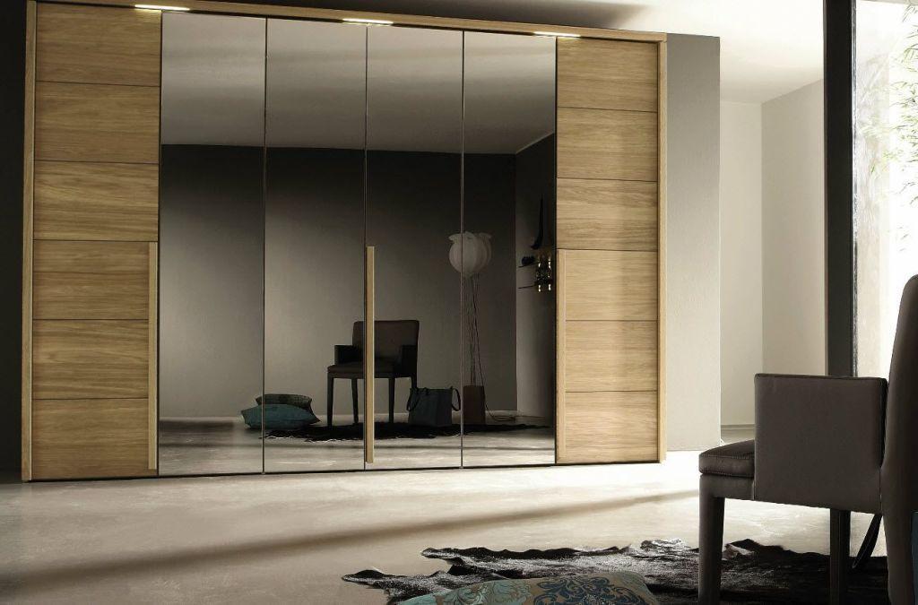 entreprise menuisier Fabrication pose placard penderie dressing meuble mobilier reparation savoie Aix les Bains Annecy ain