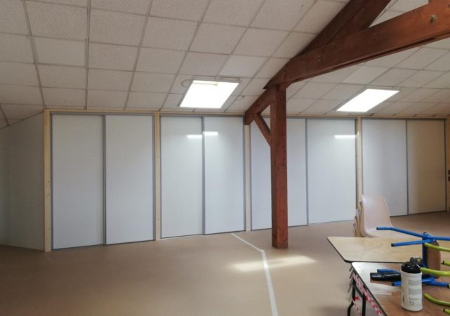 entreprise menuisier artisan Fabrication pose placards rangements portes coulissantes savoie chautagne Aix les Bains Chambery bugey Belley haute savoie annecy